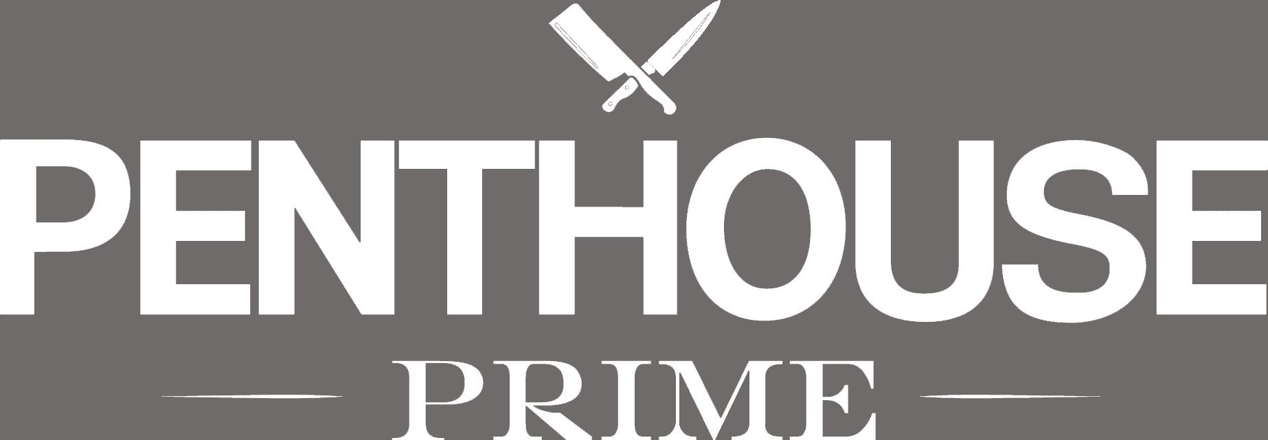 Penthouse_Prime_Allblack
